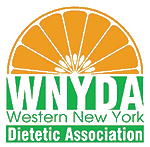 WNY Dietetic Association